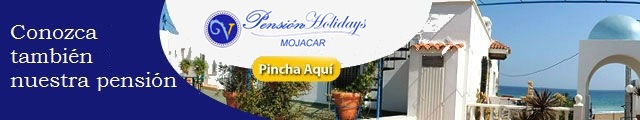 Ir a Hostal Holidays